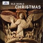 Pomerium - Old World Christmas