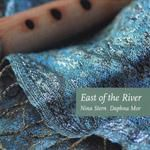 East of the River CD cover