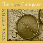 Rose of the Compass CD Cover
