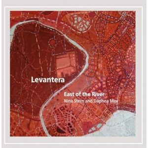 east-of-the-river-levantera