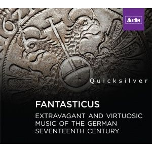 quicksilver-fantasticas