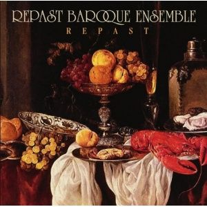 repast-baroque-ensemble