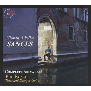 roach-giovanni-felice-sances