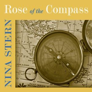 stern-rose-of-the-compass
