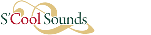 gems school sounds logo