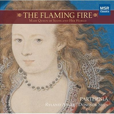 parthenia-flaming-fire