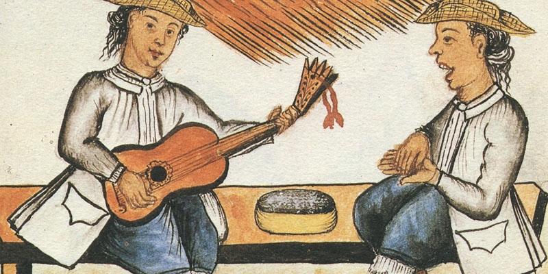 Trujillo-singer_800x400